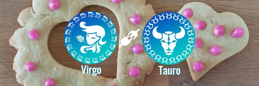 Compatibilidad de Virgo y Tauro