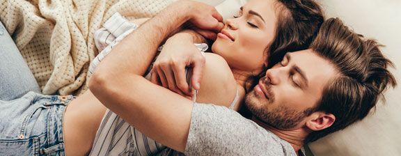 Lo que necesita Virgo en una relación